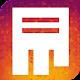 Download Барахолка For PC Windows and Mac
