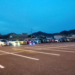 N-ONE JG2 プレミアム・ツアラー  /Lパケ4WDターボのカスタム事例画像 金ちゃん【N-ONE】さんの2019年08月25日18:21の投稿