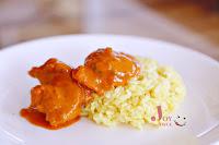 都蘭印度咖哩