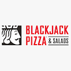 Blackjack Pizza icon