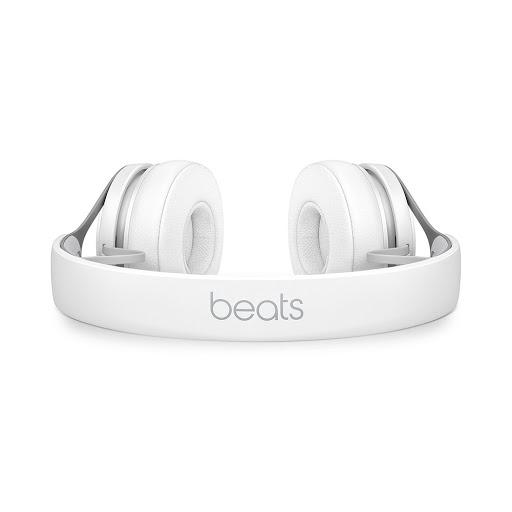 Beats EP On-Ear Headphones_White_5.jpg