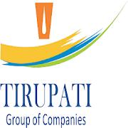Tirupati Diesel Vendor