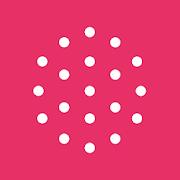LeaVoice: AI friend for you