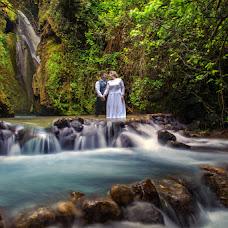 Wedding photographer Sotiris Kostagios (sotiriskostagio). Photo of 25.06.2016