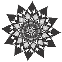 Mandala Art - screenshot thumbnail 08
