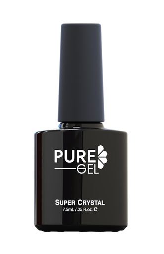 esmalte pure gel luxury dark venom tn-139 l