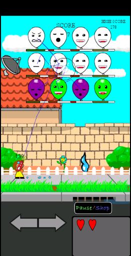 Bloons Pop! California Kids Arcade 1.0.2 screenshots 3