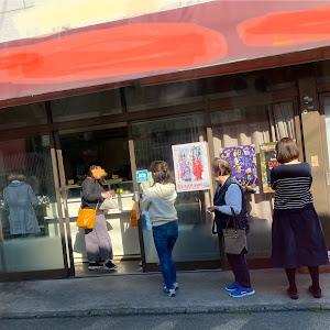 ハイゼットカーゴ クルーズ 5MTのカスタム事例画像 白青黒ネコさんの2020年03月20日21:54の投稿