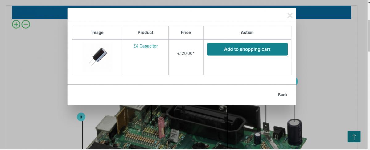 Screenshot-Shopware 6 Demo.webcol.com -2021.07.12-12_27_27