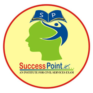 Success Point IAS Academy
