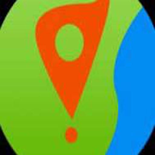 Fakey GPS - fake Change Location