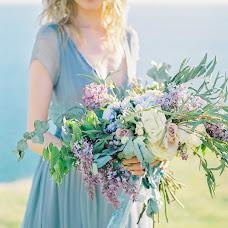 Wedding photographer Anastasiya Rodionova (Melamory). Photo of 12.02.2018