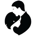 Mindada (මින්දද) - Marriage proposals in Sri Lanka icon