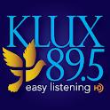 KLUX 89.5HD