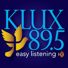 KLUX 89.5HD icon
