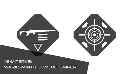 Stick Warfare: Blood Strike 5.0.3 screenshots 2