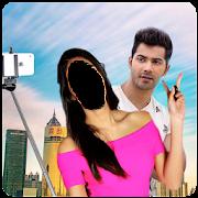 App Selfie with Varun Dhawan APK for Kindle
