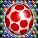 Bubble Shoot (game)