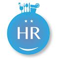 Happy Resort icon