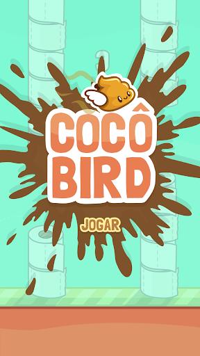 Cocô Bird