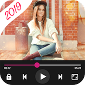 My Photo Video Player - HD Video Player 2019 Android APK Download Free By Scott Lopez