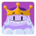 Trivia Crack Kingdoms icon