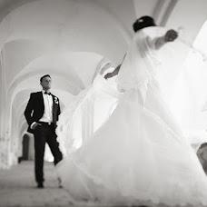 Wedding photographer Kirill Trofimov (KTrofimov). Photo of 03.12.2014