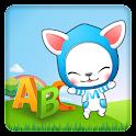 탭앤톡 ABC icon