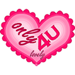 lovely_mia - icon pack v2.0