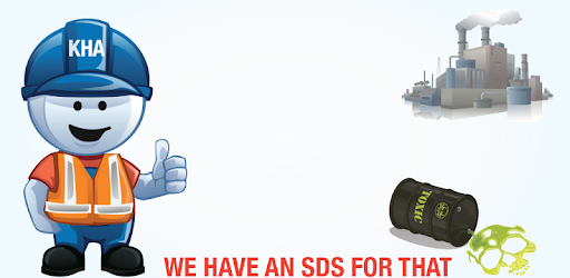 SDS Mobile™ - Apps on Google Play