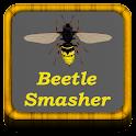Beetles Smashed icon