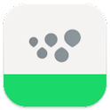 Withings Thermo icon