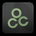 Overlake Christian Church icon