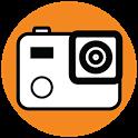Action Camera Toolbox icon