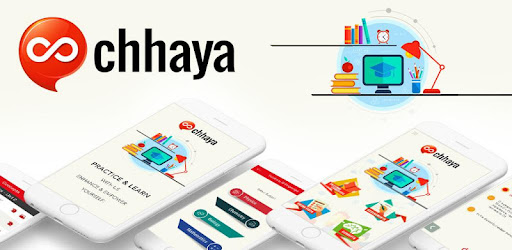 Chhaya Apps (apk) gratis te downloaden voor Android/PC/Windows screenshot