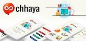 Chhaya Applications (apk) téléchargement gratuit pour Android/PC/Windows screenshot