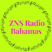 ZNS Radio Bahamas Station Free
