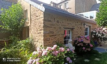 maison à Nivillac (56)