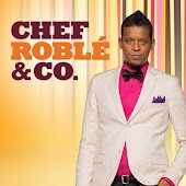 Chef Roblé & Co.