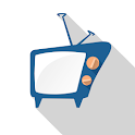 Next Episode - Track TV Shows, Movies & TV Series icon