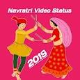 NAVRATRI VIDEO STATUS 2019 : NAVRATRI SPECIAL APP