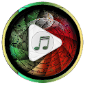 iVideo PLayer icon