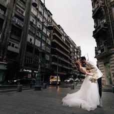 Wedding photographer Alex Pasarelu (bellephotograph). Photo of 15.11.2018