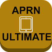 APRN Flashcards Ultimate