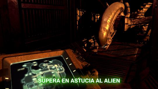 Alien: Blackout 2