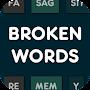 download Broken Words PRO apk
