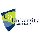 CQUniversity-Paramedic Science