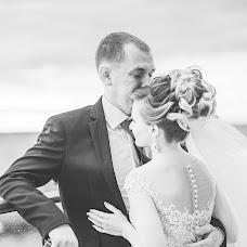 Wedding photographer Anzhela Abdullina (abdullinaphoto). Photo of 19.10.2017