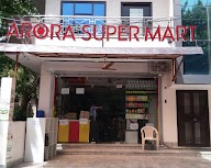 Arora Super Mart photo 2