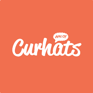 Download Curhats Versi Lama APK on PC   Download Android ...
